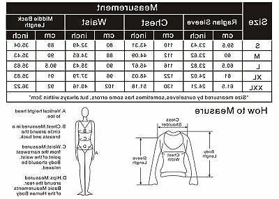 LOMON Womens Lightweight Hooded Waterproof Quick Dry