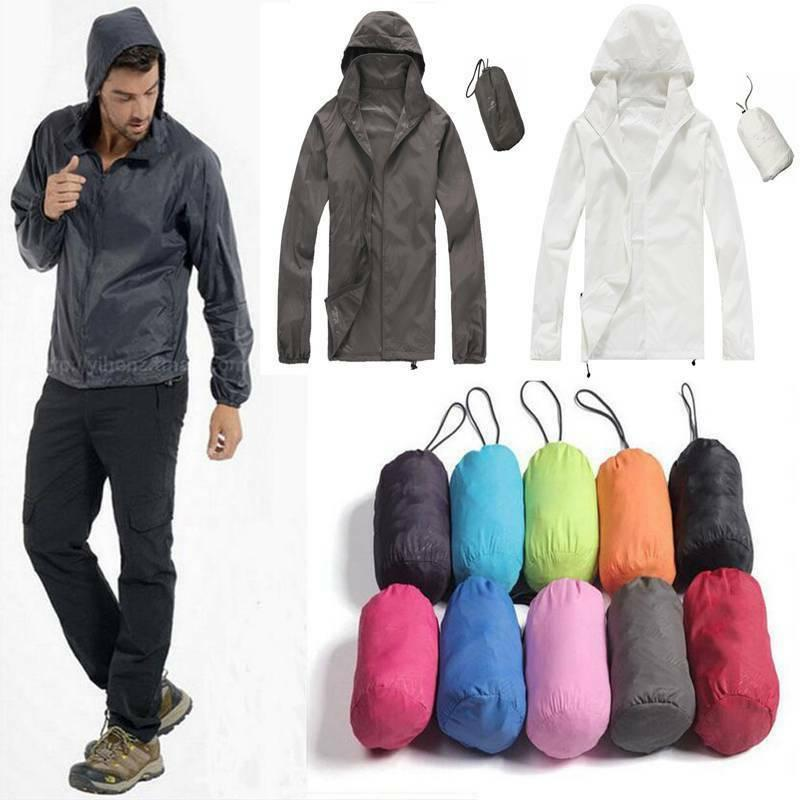 Womens Coat Zip Jacket
