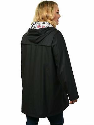 Women's Mouse Jacket