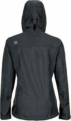 Marmot Womens Waterproof Jacket