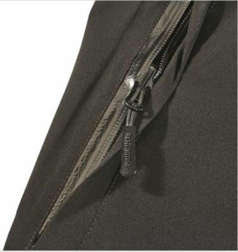 XL Mens 100% Waterproof Breathable Jacket Fishing