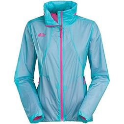 The North Face Women's 'Flyweight' Lined Jacket, Size Large