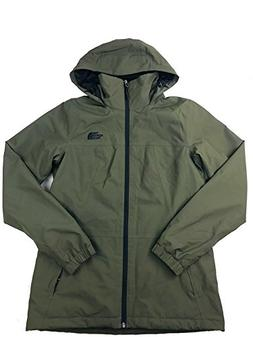The North Face Women's Louisa Rain Jacket