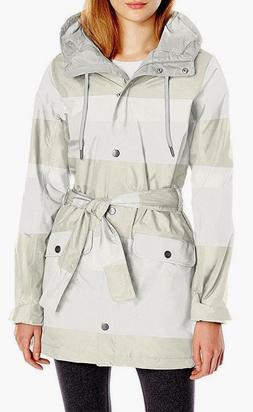 Helly Hansen LYNESS Insulated Jacket - Nimbus Cloud, Size XL