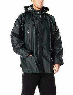 Carhartt Men's Big & Tall Surrey Coat