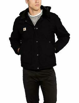 Carhartt Men's Full Swing Steel Jacket - Choose SZ/Color