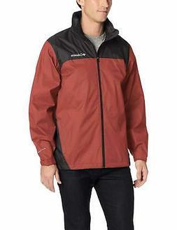 Columbia Men's Glennaker Lake Rain Jacket - Choose SZ/Color