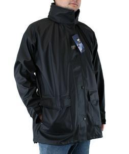 Helly Hansen Men's Jacket Impertech Deluxe Workwear Waterpro