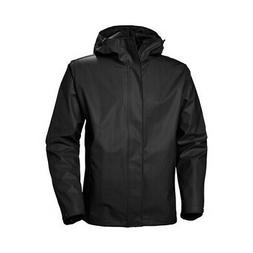 Helly Hansen Men's   Moss Rain Jacket 53267