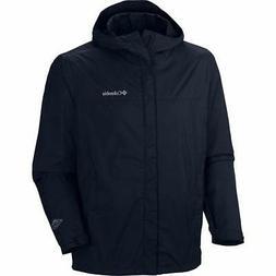 Columbia Men's Watertight II Jacket - Choose SZ/Color
