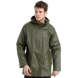 Helly Hansen Mens Adult Outerwear Workwear Mandal Waterproof