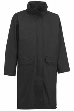 Helly Hansen Mens Adult Windproof Outerwear Voss Long Waterp