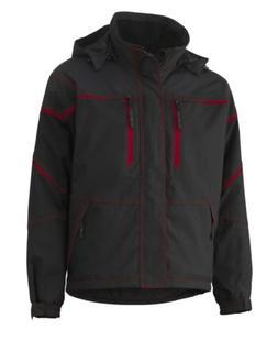 Helly Hansen Mens Adult Workwear Kiruna Outerwear Waterproof