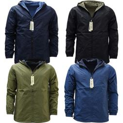 mens jacket outerwear coats by 7000 new
