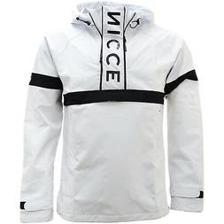 Mens Jacket / Outerwear Coats by Nicce