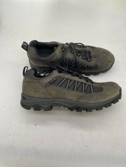 Timberland Men's Mt. Maddsen Lite Waterproof Hiker Boot A1