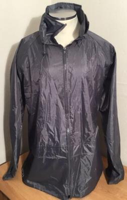 Portwest Mens Rain Jacket Waterproof Size 2XL