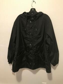 MACKINTOSH New England Jacket Womens Rain Coat Wind Breaker