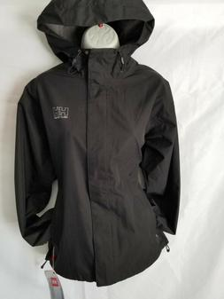New Helly Hansen Women's Seven J Jacket Rain Jacket Rain Coa