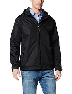 Charles River Apparel Men's Nor'easter Waterproof Rain Jacke