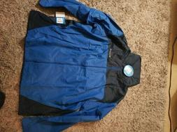 NWT Columbia Sportswear Glennaker Lake Rain Jacket mens xxl