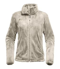 The North Face Women's Osito 2 Jacket - Peyote Beige - S