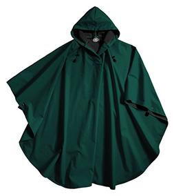 pacific rain poncho