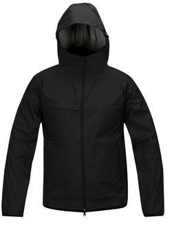 Propper Packable Waterproof Windproof Jacket Outdoors Hiking