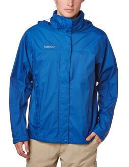 Marmot Men's Precip Nanopro Jacket