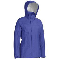 Marmot Precip Women's Jacket 2016
