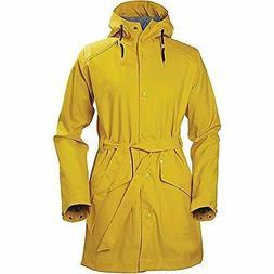 Helly Hansen - Private Brands US 64014 Womens Kirkwall Rain