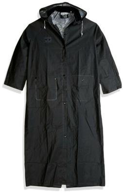 Protective Gear Rider Coat