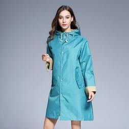 pullover women&#39;<font><b>s</b></font> <font><b>rain</b></