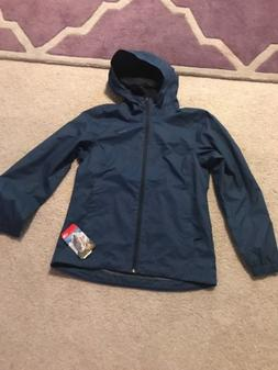 The North Face Quest Jacket Womens Med