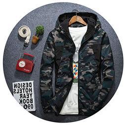 Shilian clothing fashion-sweatshirts Quick Dry Men Breaker S