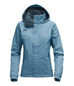 The North Face Women's Women's Resolve 2 Jacket - Provincial