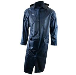 safety rc pp 44 navy pvc polyester