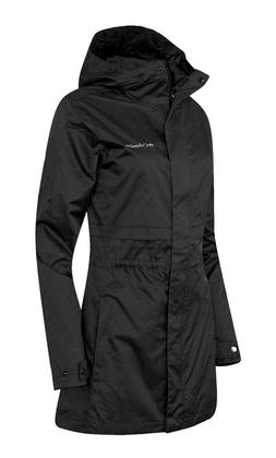 Columbia Shine Struck II Waterproof Women's Rain Jacket COOL