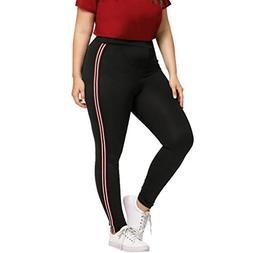 Soft Yoga Pants,Sexy Yoga Pants,High Waisted Yoga Pants, Plu