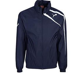 Puma Spirit Rain Jacket
