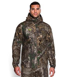 Under Armour Men's Storm Gore-Tex Essential Rain Jacket, XX-
