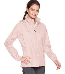 Columbia Switchback Waterproof Rain Jacket, Size XL, MSRP $6