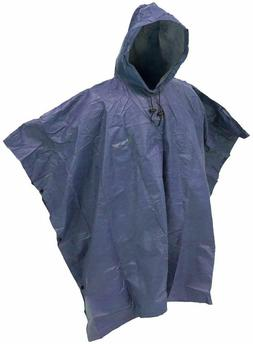 Frogg Toggs ® Ultra Lite Waterproof Breathable Adult Rain P