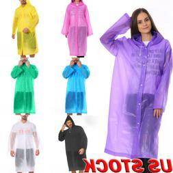 us stock lightweight rain coat waterproof festival