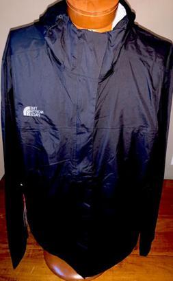 Men's The North Face Venture Ii Raincoat, Size XXX-Large - B