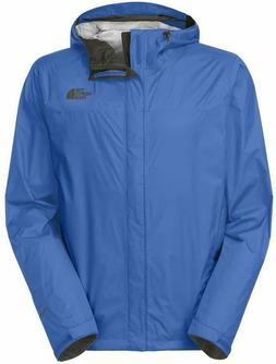 The North Face Men's Venture Rain Jacket