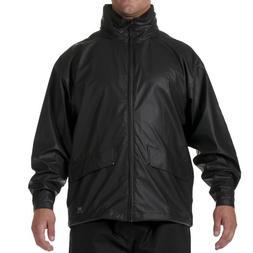 Helly Hansen Men's Voss Windproof Waterproof Rain Jacket, 99