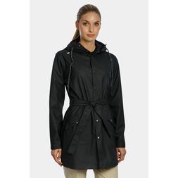 Helly Hansen W KIRKWALL RAIN COAT, Size S/P  New with tag Co
