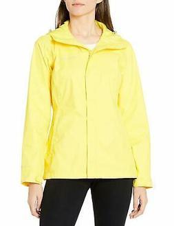 Columbia Women's Arcadia Ii Jacket - Choose SZ/Color