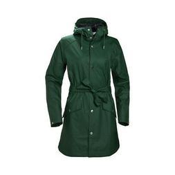 Helly Hansen Women's   Kirkwall II Raincoat 53252
